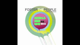 Pumped Up Kicks (Bridge & Law Remix) - Foster The People