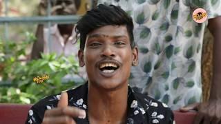 ''போட்டிக்கு கூப்பிடும் கானா சூர்யா''   chennai gana   #வில்லிவாக்கம் கானா சூர்யா   #kuppathuraja