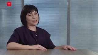 Тренер MBS Стелла Зелепухина о программе «Специалист по управлению персоналом»