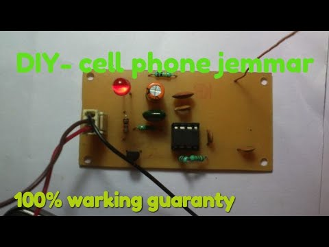 Cell phone jammer amazon | How to use Alexa on an Android phone