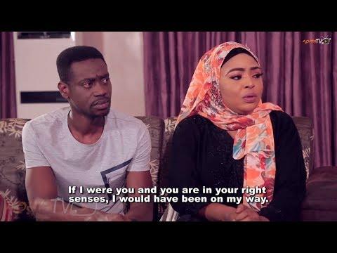 Airat Latest Yoruba Movie 2018 Drama Starring Lateef Adedimeji | Bolanle Abdulsalam thumbnail