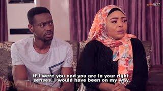 Airat Latest Yoruba Movie 2018 Drama Starring Lateef Adedimeji | Bolanle Abdulsalam