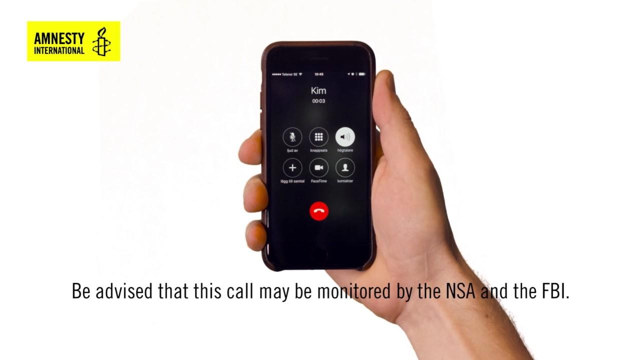 espionner repondeur portable