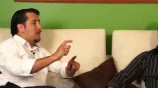 Gambar cover entrevista apóstol jose faber 1440x1080