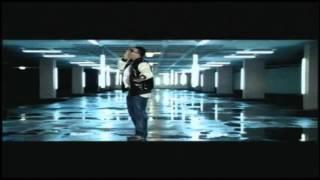 Llamado de Emergencia - Daddy Yankee (Remix DVJ Maxi & DJ Nobel)