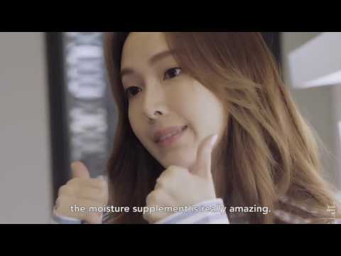 [ENG SUB] 161201 Jessica Harper's BAZAAR Korea Interview (FULL)