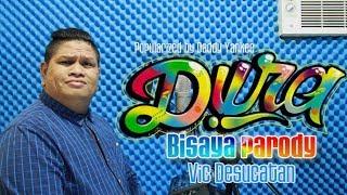 Video Dura Bisaya Parody download MP3, 3GP, MP4, WEBM, AVI, FLV Oktober 2018