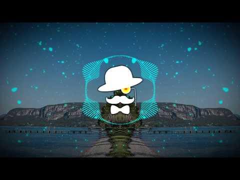 Luis Fonsi Daddy Yankee ft. Justin Bieber - Despacito (DNMO Remix)(Bass Boosted)(HD)