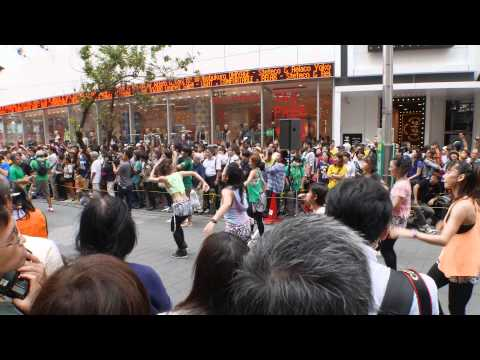 tokyo japan ikebukuro(toshima-city) festa do brasil sept 2015