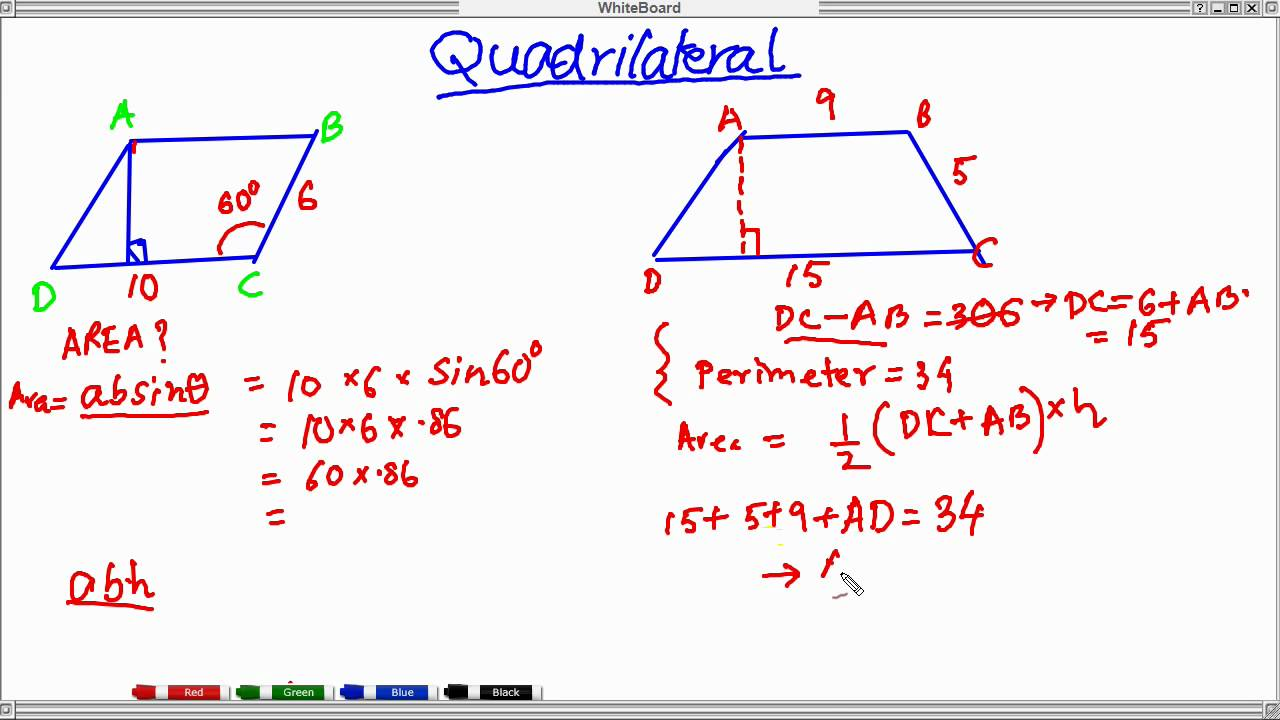 1 20 1 course geometry quadrilateral problem solving 1 mov course geometry quadrilateral problem solving 1 mov