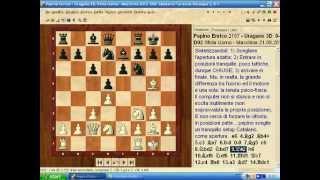 Sfida Uomo-Macchina Torino 2012-2