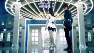 """1st mini album """"LET IT GO"""""""