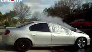 voiture-burn-moteur-explosion