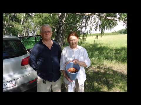 знакомства любинский район омская область