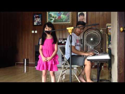 Gracia Epiphania - PertolonganMu (citra Scholastica)