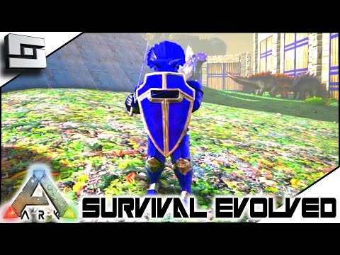 Youtube ark survival evolved sword and shield and leveling s2e67 gameplay malvernweather Gallery