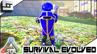 ARK: Survival Evolved - SWORD AND SHIELD AND LEVELING! S2E67 ( Gameplay )