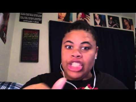 (REVIEW) Catfish | Season 4: Ep. 12 | Tiana and James ...