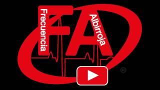 Gol Enzo Baglivo 1 Fecha 16° 16/17 - Talleres 1 - Almirante Brown 2