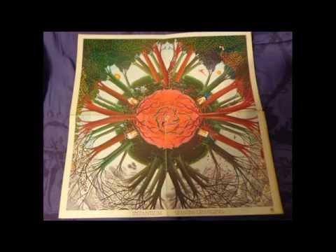 Byzantium - Seasons Changing (Full Album ) 1973