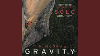 Gravity Video