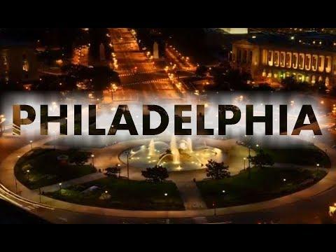 Philadelphia | East Coast USA Holidays 2017 / 2018 | Barrhead Travel