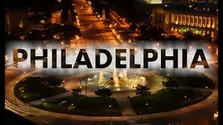Philadelphia | East Coast USA Holidays 2017 / 2018 | Barrhead Travel
