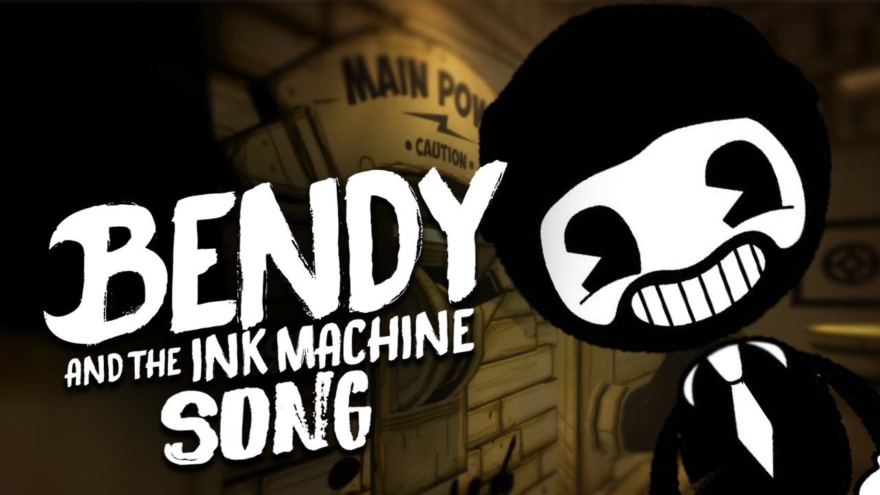 bendy-and-the-ink-machine-song-by-itowngameplay-cancin