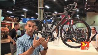 Scott Addict SL 2014 Road Bike - Bike Insiders - Scott Bikes 2013 Interbike