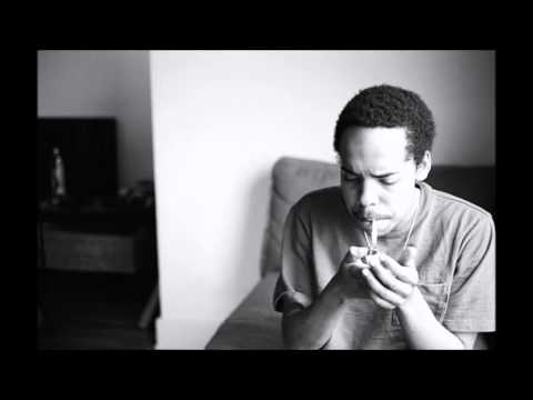 Earl Sweatshirt - Funeral On The Beach (Unreleased) Prod. RandomBlackDude X Kiddiedouchebag