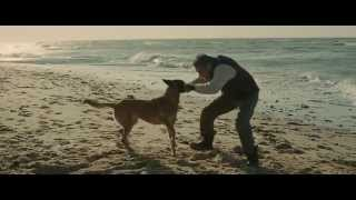 True Friends / Amitiés sincères (2013) - Trailer English Subs