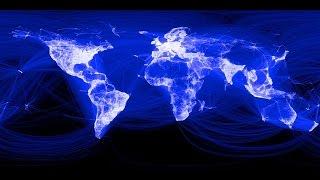 Technology Distribution Live Stream