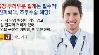 LJ비뇨기과 조루증, 확대술 중점 진료, 해외 국제학회…