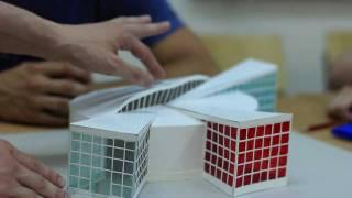 Презентация логотипа НГАХА(Презентация логотипа в рамках ребрендинга Новосибирской Государственной Архитектурно-Художественной..., 2011-06-22T18:04:32.000Z)