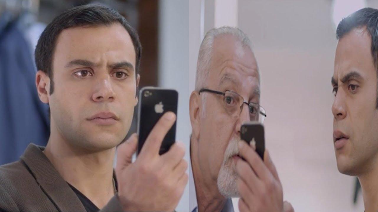 لما-وزير-الداخلية-يوافق-على-جوازك-الداخلية-اتغيرت-كوميديا-محمد-إمام