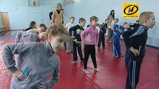 Путь к инклюзии: как дети с аутизмом учатся в обычных школах