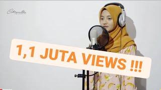 Download Seharusnya Terlambat - Ost. Jangan Buat Aku Berdosa cover by Fina Mp3