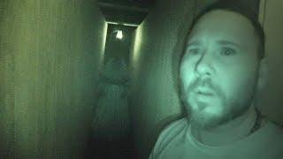 do-not-scream-in-the-dark-challenge