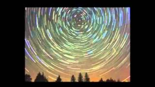 Mantak Chia _North Star moving