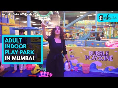 adult-(gadget-free)-indoor-play-park-in-mumbai- -curly-tales- -special-offer-inside