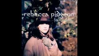 Rebecca Pidgeon - The Haughs of Cromdale (Official Audio)