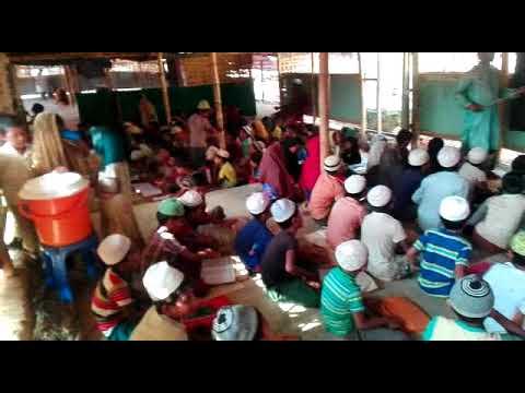 Japan Peace Charity - Videos gallery -20
