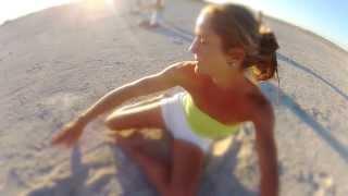 Art Of Motion Slings Myofascial Training Salt Lake Perth