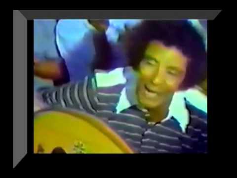 wardi /nubian songs