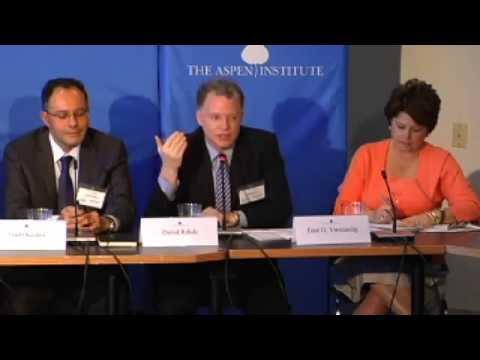 Exploring Tunisia's Investment Climate