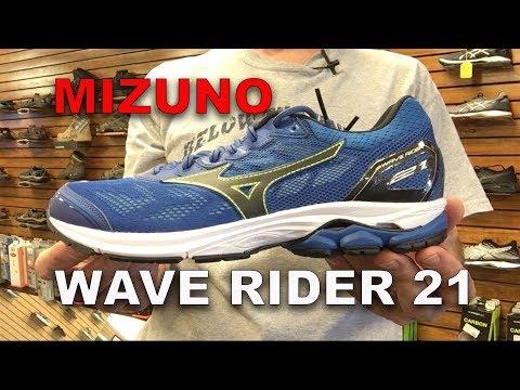 mizuno wave rider 21 pret pretty
