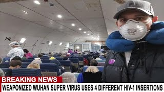 BREAKING: ITALY LOCKS DOWN 10 CITIES DUE TO WUHAN SUPER VIRUS AFTER CASE NUMBERS EXPLODE - EMERGENCY