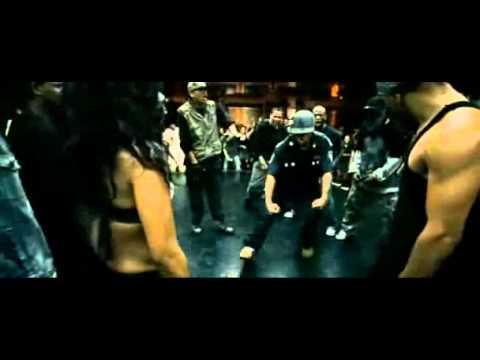 La Mejor escena-Baile Urbano from YouTube · Duration:  3 minutes 18 seconds
