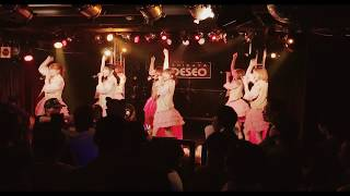 2017/5/23(火) 恥じらいレスキューJPN Presents 「恥じレスなめんなよ v...