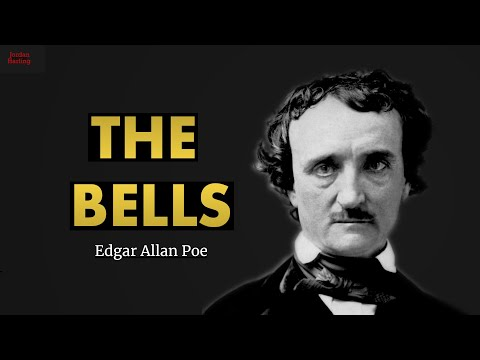 a literary analysis of the bells by edgar allan poe This analysis of annabel lee by edgar allan poe comes with instructions on how analysis of annabel lee by edgar allan poe literary analysis of the bells by.